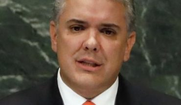 Congressman asks Iván Duque to break diplomatic relations with Cuba