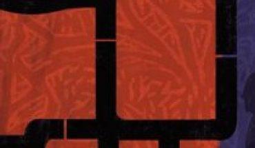 Constituent process: labyrinth or via bloccata?