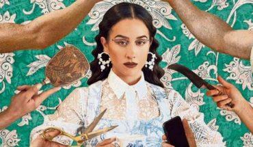 Denise Rosenthal explains bond with Gabriela Mistral