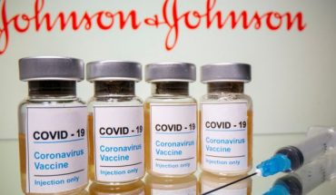 EU discards millions of J&J's vaccines due to factory problems