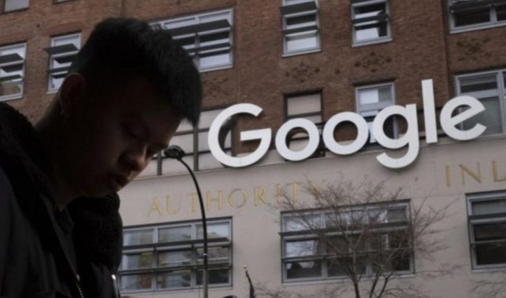 Google announces Firmina the submarine cable between the US and South America