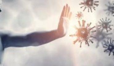 How long will we last immunity to the coronavirus?