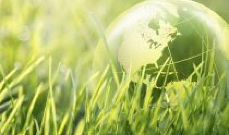 Industrial by-products and circular economy