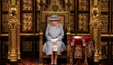 Investigation reveals historical racism at Buckingham Palace