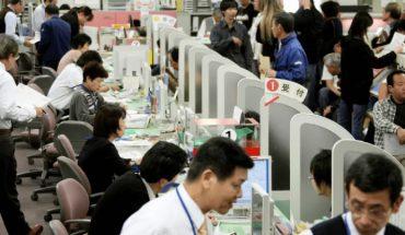 Japan proposes 4-day workweek