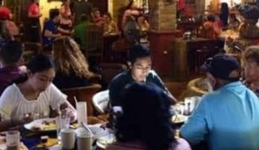 Los Mochis restaurateurs expect father's day upturn