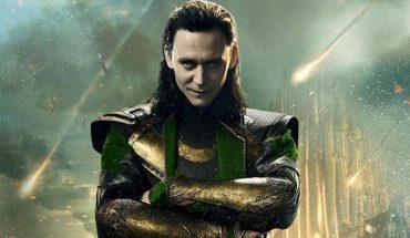 """Marvel premieres """"Loki"""", on Disney +"""