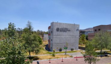 More than 300 thousand pesos are owed to teachers of the ENES-UNAM