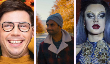 Netflix celebrates Pride Month with new titles to delight