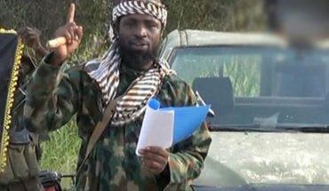 Nigeria investigates suicide of Boko Haram leader