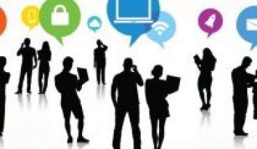 Protection of personal data, Sernac and the digital economy