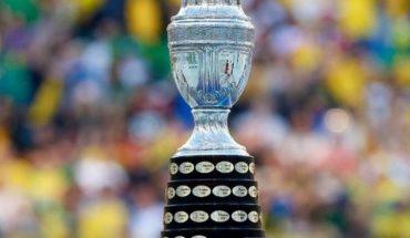 The Supreme Court of Brazil will define the realization of the Copa America