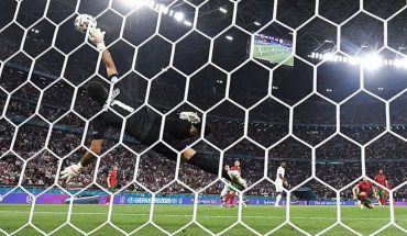 This weekend kicks off the knockout stages of Euro 2020