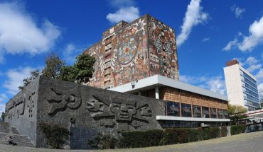 UNAM maintains remote classes for the next school year