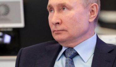 Vladimir Putin will seek to normalize bilateral relations with the US