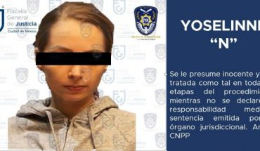 YosStop arrested for child pornography case