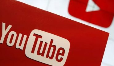 YouTube: 85% of people watched a live stream during the last year