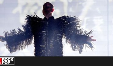 ¿Cuántos años tiene Pet Shop Boys y qué significa su nombre?