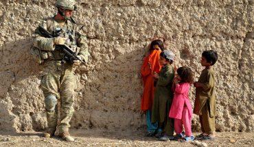 ¿Hay una oportunidad para Afganistán sin EEUU y los aliados?