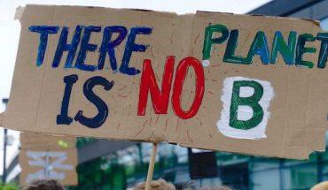 6 fenómenos que han dejado en evidencia la crisis climática — Rock&Pop