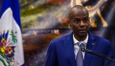 Asesinan a presidente de Haití, Jovenel Moise, en su casa