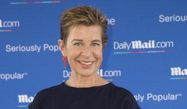 Australia: deportan a una periodista británica por burlarse de la cuarentena