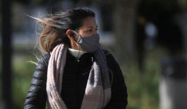 CABA: Cómo va a estar el clima en la primera semana de vacaciones de invierno