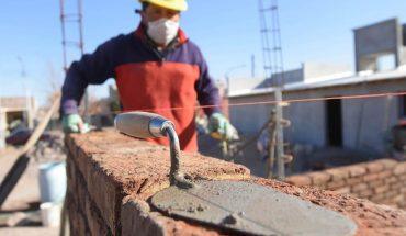 Casa Propia: los requisitos para acceder a créditos para la construcción de viviendas