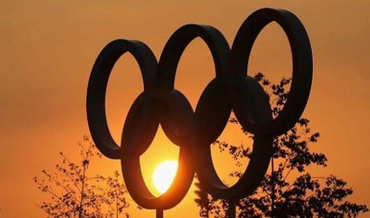 China y Japón terminan la primera semana por delante de EE.UU. en el medallero de los Juegos Olímpicos de Tokio