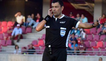 Copa América: Selección peruana acusó insultos de Roberto Tobar