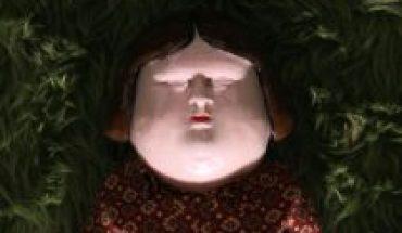 Cortometraje animado sobre torturadora de la DINA fue ganador del festival Chilemonos