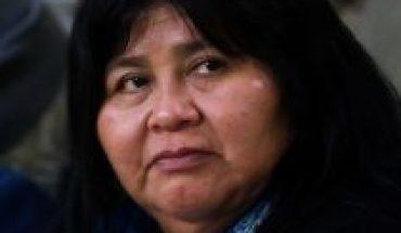 """Críticas a un """"gobierno ausente"""" y peticiones de una investigación profunda: reacciones de la oposición tras enfrentamiento en Carahue"""