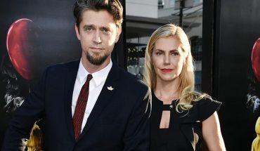 """Después de """"The Flash"""": éste será el próximo proyecto de Bárbara y Andy Muschietti, con Charlize Theron"""