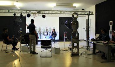 Difusión comunitaria, se fortalece en Morelia
