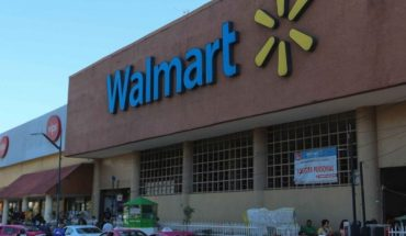 """Edomex. Walmart regresará a adultos mayores como """"cerillitos"""""""
