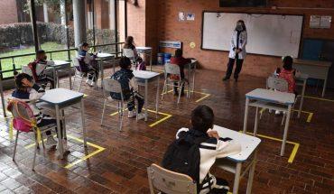 El Ministerio de Educación lanzó una dura advertencia contra CABA y Mendoza