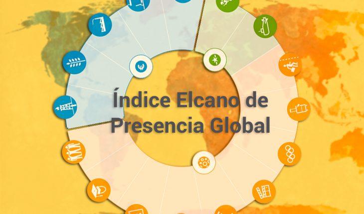 El fin del mundo pre-COVID: ¿qué nos dicen los resultados del Índice Elcano de Presencia Global para 2020?