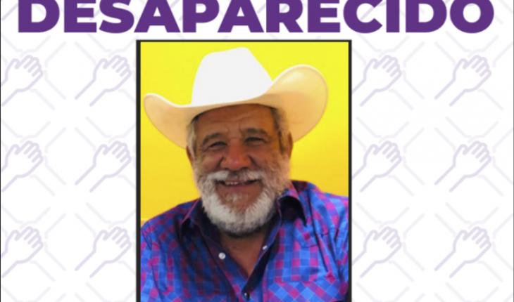 En Sonora desaparecen nueve integrantes de la etnia yaqui