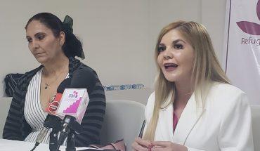 Este domingo, Refugio Santa Fe realizará carrera para apoyar a mujeres víctimas de violencia
