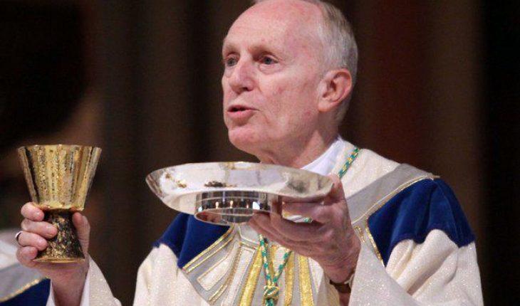 Exobispo de Nueva York confesó que la diócesis ocultó por años abuso sexual a menores