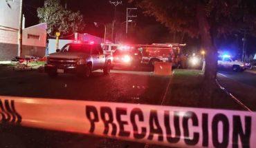 Fallecen en accidente carretero funcionarios electos de Oaxaca
