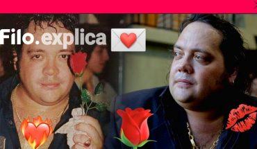 Filo.explica | 10 años sin Leo Mattioli, el último romántico