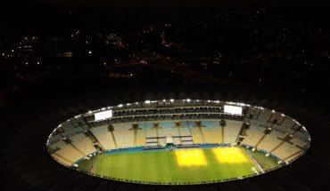Final Copa América: Conmebol alertó por PCR truchos