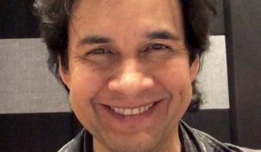 Gilberto Gless, qué fue del gran imitador mexicano