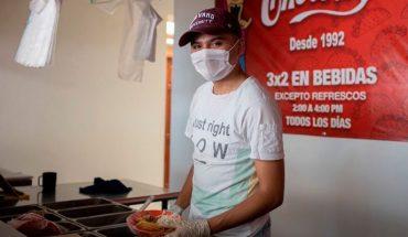 """Gobierno de Morelia fortaleció la economía local a través de programa """"Haz Barrio"""""""