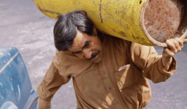 Grupo Ciita prevé apertura de Gas Bienestar dentro de 8 meses
