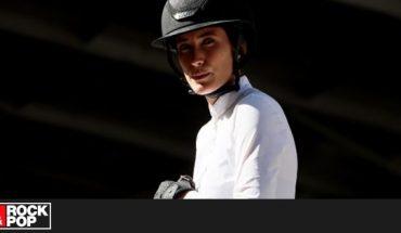 Hija de Bruce Springsteen será parte del equipo olímpico de USA