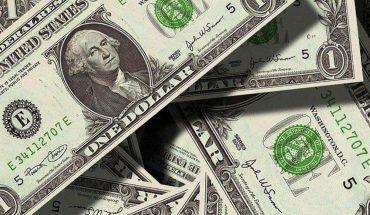Hombre oculta a su familia que se sacó la lotería por 10 años