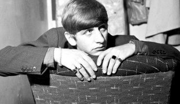 Hoy cumple 81 años Ringo Starr: un repaso por sus años post-Beatles