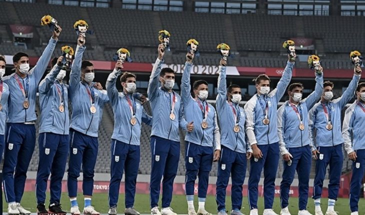 Juegos Olímpicos: algunos datos curiosos de los deportistas y sus redes sociales